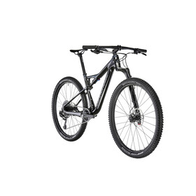"Cannondale Scalpel Si Carbon 4 29"" BPL"